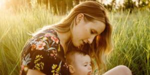 Szülés utáni gátizom rehabilitáció