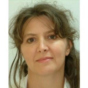 dr. Csorba Judit Urológus