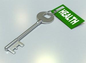 női egészségvédelem